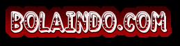 bandarjudibolaindo.com